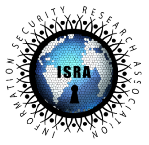 Information Security Research Association